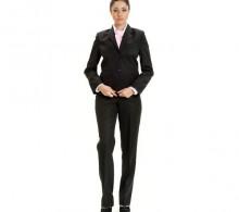 Bayan Takım Elbiset