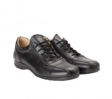Güvenlik Ayakkabısı-Personel Ayakkabısı Spor Model Yazlık