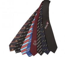 Kravat Çeşitleri