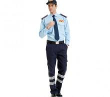 İtfaiye Pantolon Komando Cepli