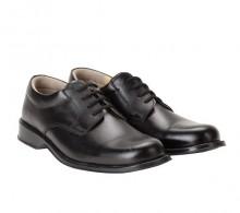 Güvenlik Ayakkabısı-Personel Ayakkabısı Yazlık