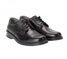 Güvenlik Ayakkabısı-Personel Ayakkabısı Kışlık