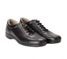 Güvenlik Ayakkabısı-Personel Ayakkabısı Spor Model Kışlık