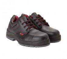Yds Ayakkabi -Çelik Burun Ayakkabi