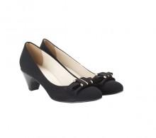 Bayan Personel Ayakkabı